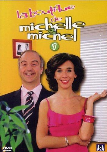 La Boutique de Michelle & Michel - 1