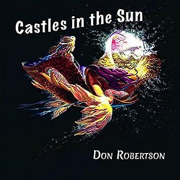 Castles in the Sun