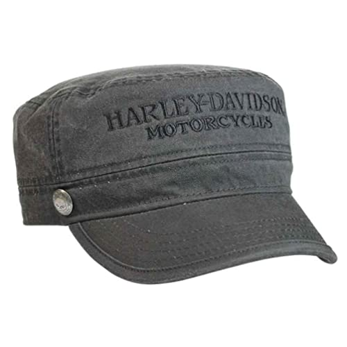 97c8d789c Harley Caps: Amazon.com