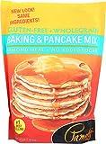 Pamela's Products Baking & Pancake Mix - 4 Lb