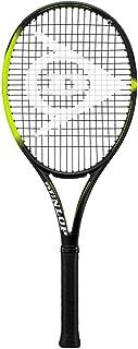 ダンロップ(DUNLOP) テニスラケット SX 300 DS22001