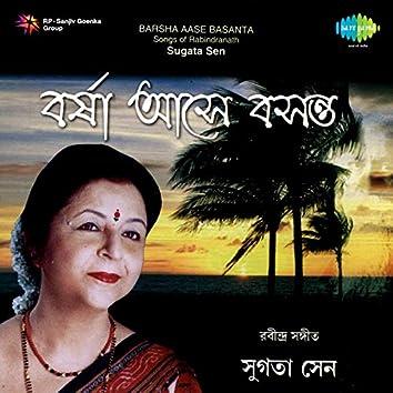 Barsha Aase Basanta