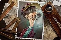 Asmodee - Mysterium, Gioco da Tavolo dai Creatori di Dixit, Edizione in Italiano, 8692 #3