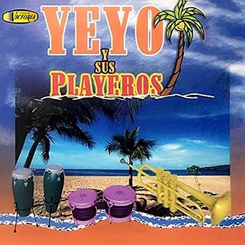Yeyo y Sus Playeros