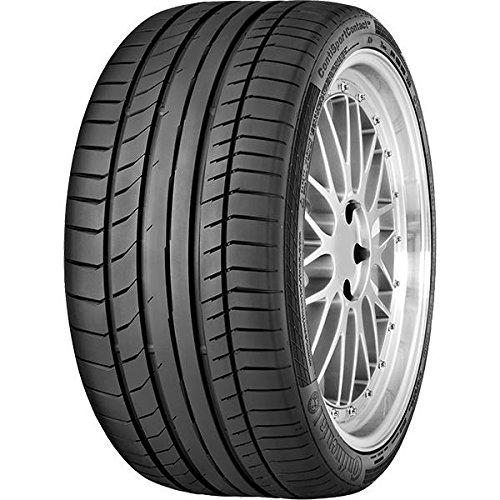 Neumáticos Continental E.CNT 225/40-18 MO XL Y 92 SPCONT 5.