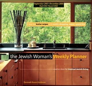 Best december 2008 calendar Reviews
