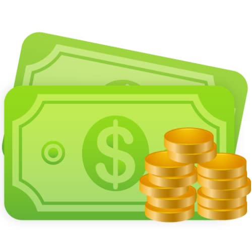 Money Makr