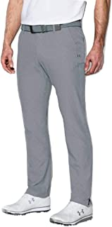 Under Armour Men Match Play Vented Taper Pants