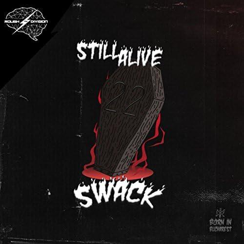 Swack
