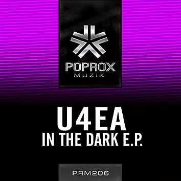 In The Dark E.P.