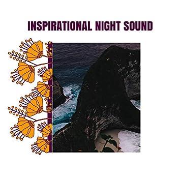 Inspirational Night Sound