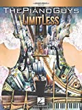 The Piano Guys - LimitLess