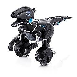 Miposaur - Electronic Toy