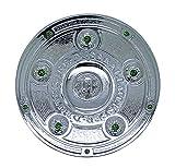 DFL Deutsche Fussball Liga 1. Bundesliga - Meisterschale (70mm)
