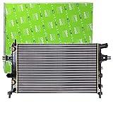 Valeo 732549 Radiateur, refroidissement du moteur