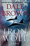 Iron Wolf: A Novel (Patrick McLanahan Book 20)
