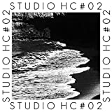 Hotel Costes presents...STUDIO HC #02