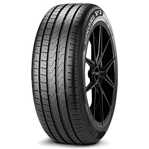 Pirelli Cinturato P7 Touring Tire - 235/40R19 92V