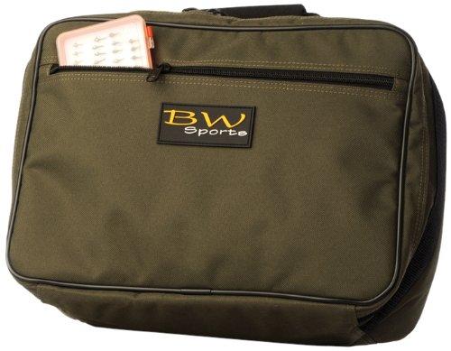 Top 10 Best Fishing Reel Storage Bag Comparison