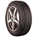 Cooper CS5 Grand Touring Radial Tire - 235/60R17 102T