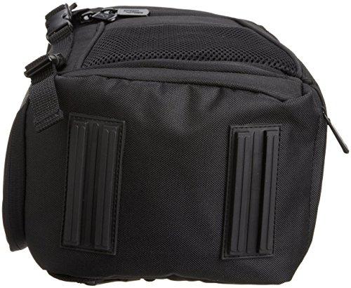 Amazon Basics SLR Camera Sling Backpack Bag - 9.25x7.5x16inches, Black