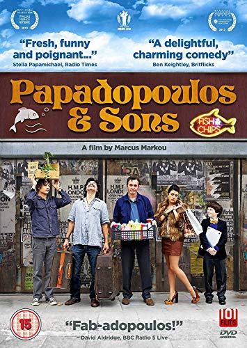 John Papadopoulos /& CO Pelota Santoro London Gorjuss STAR