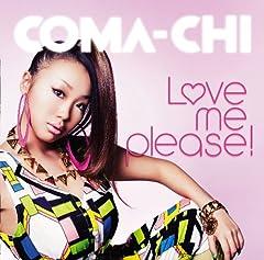 HEY BOY,HEY GIRL feat.COMA-CHI,MICKY RICH