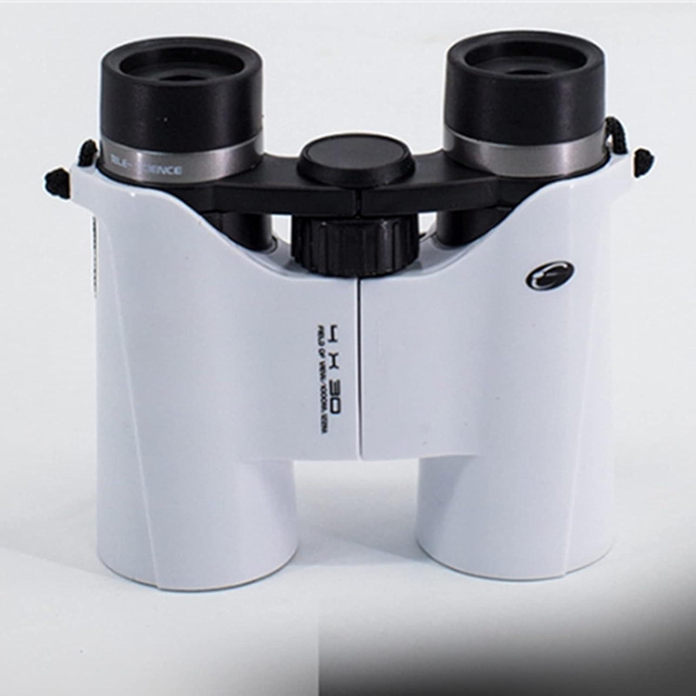 OFFicial shop outlet Teerwere Hunting Surveillance HD Children's Portable Binoculars
