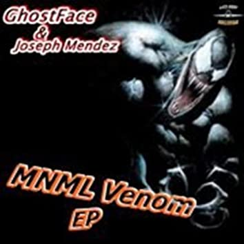 MNML Venom