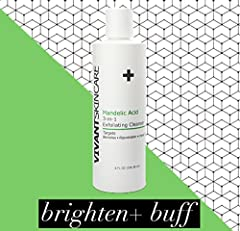 Ideal for darker skin tones prone to hyperpigmentation. Ideal for acne-prone skin or sensitive skin. To reduce oilness, visible pores and uneven skin tone. To brighten skin tone. To create gentle micro-exfoliation in the skin and speed renewal.