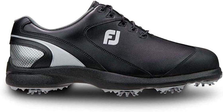 Sport LT Closeout Golf Shoes 58038