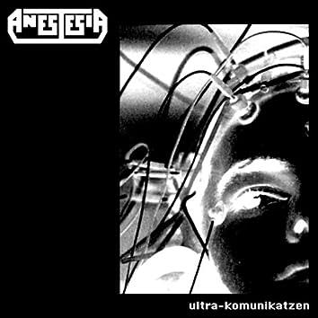 Ultra-Komunikatzen