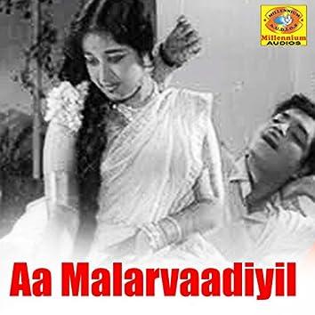 """Aa Malarvaadiyil (From """"Thaalam Manassinte Thaalam"""")"""
