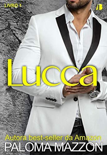Lucca (Volume 1)
