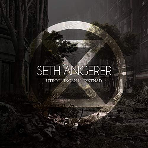 Seth Angerer