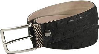 MNMUR - Cintura in copertone di bicicletta. Taglia S/M. Fatta a mano in Italia.