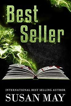 [Susan May]のBest Seller (English Edition)