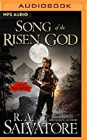 Song of the Risen God (Coven)