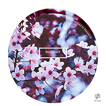 Mouseaber EP