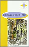 Br dro jekyll and mr hyde 4 eso