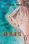 Abwee: Deux femmes, un lagon, un secret par Porizi