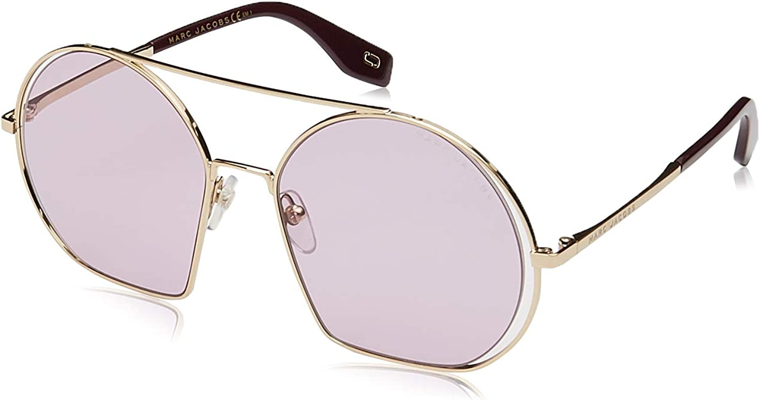 Marc Jacobs sunglasses (MARC325S S9EUR)  lenses