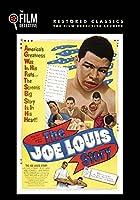 Joe Louis Story / [DVD]