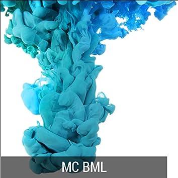 MC Bml