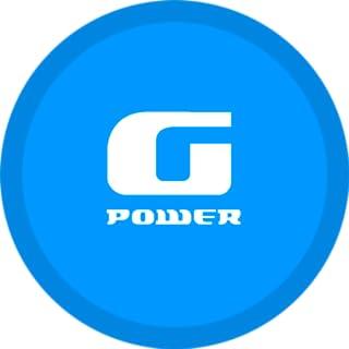 Amazon com: Gpower