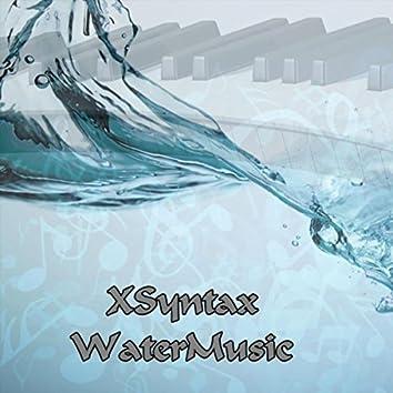 Watermusic