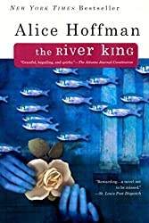 The River King book cover