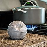 Star Wars Rogue One Star Wars: Etoile de la Mort, Minuteur de Cuisine, Mélamine,...
