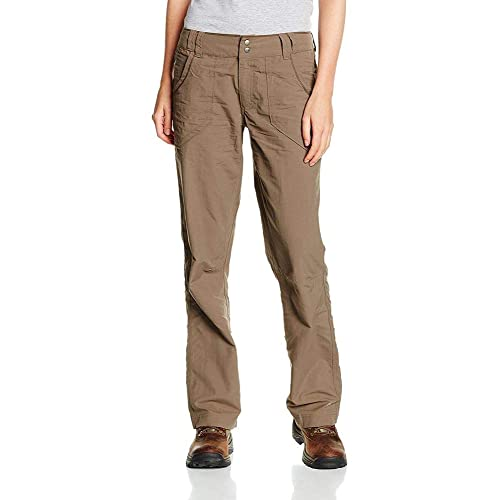 North Face W Horizon Tempest Plus Pantaloni 898c66cab60