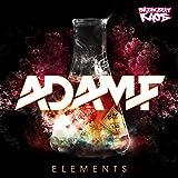 Elements (Club Edit)